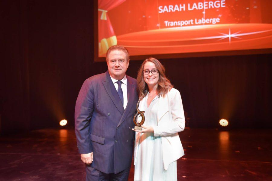 PrixReleve-SarahLaberge2